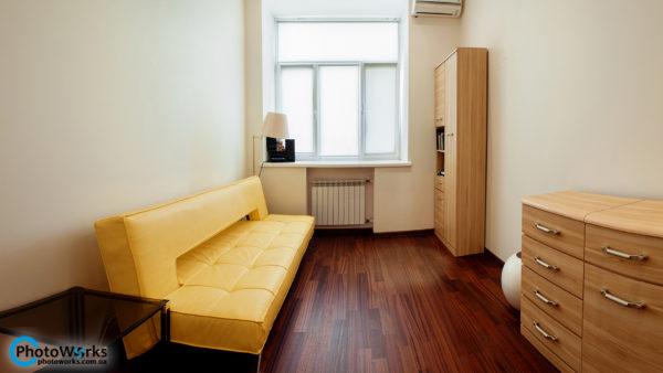 Фотографировать квартиру для продажи Photographer Apartments for Sale
