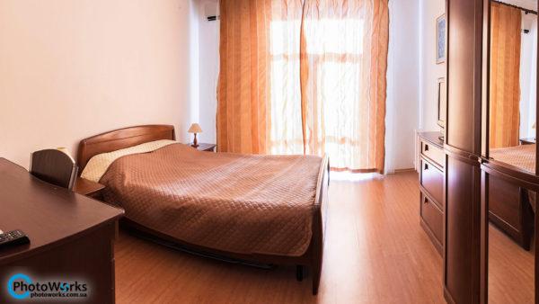 Фотосъемка Квартиры для Сдачи в Аренду Photographer Apartments for Rent