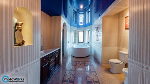 Профессиональная Фотосъемка Дома Professional Photography Houses