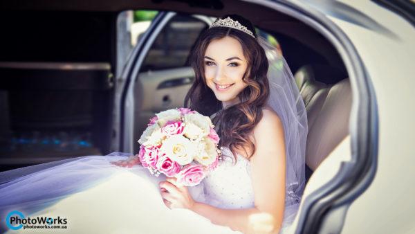 Свадебная Фотосъемка Феофания wedding photo