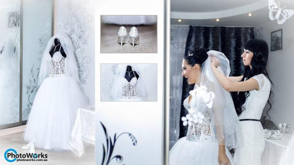 Свадебный Фотограф Межигорье wedding photo