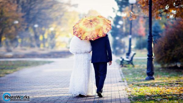свадебное фото парк отрадный cheap wedding photographer