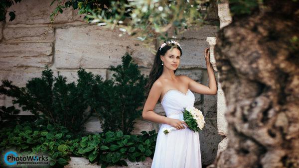 Свадебная Фотосъемка Межигорье wedding photo