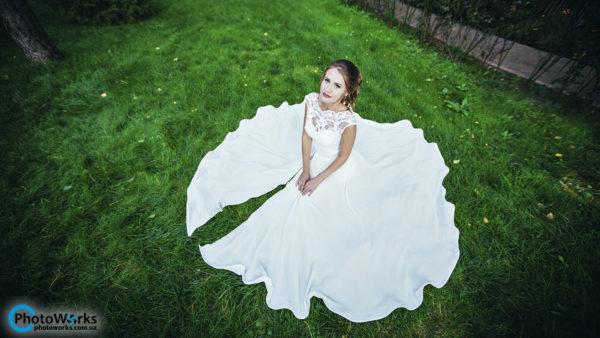 Свадебная Фотосъемка в Киеве Феофания wedding photographers http://photoworks.com.ua