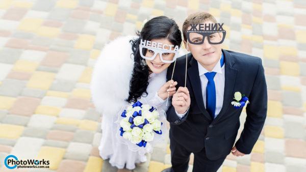 свадебная фотосессия ВДНХ wedding photographer