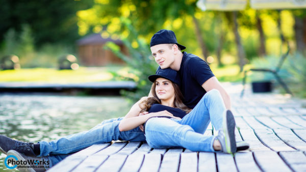 Фотограф ЛАВ СТОРИ photographer LOVE STORY-12