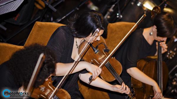 Репортажная Фотосъемка Мероприятия Sequential Shooting Events http://photoworks.com.ua
