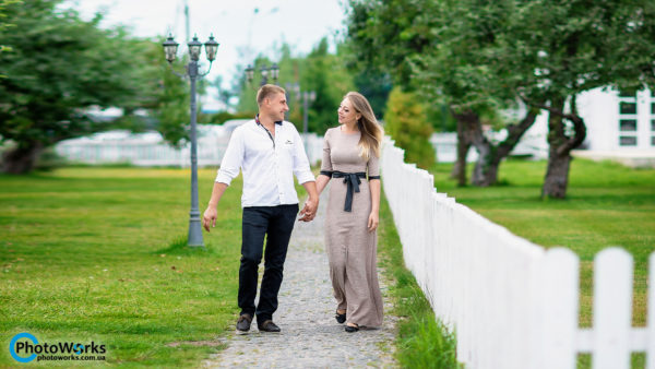 Фотосъемка ЛАВ СТОРИ Бабушкин Сад photography LOVE STORY-3