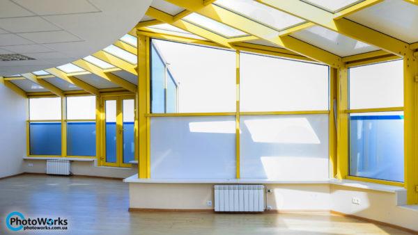 Фотосъемка Офисного Помещения Photography New Office-8