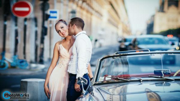 Лав Стори Фотосъемка в Париже Франции Love Story Photographer Paris France-20
