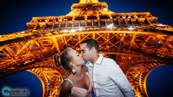 Лав Стори Фотосъемка в Париже Франции Love Story Photographer Paris France-37