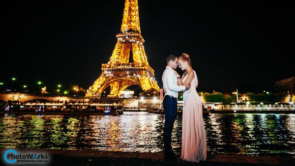 Свадебная Фотосъемка в Париже Wedding Photographer Paris-26