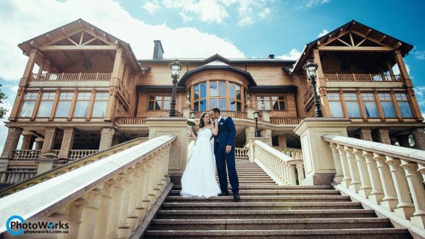 Свадебный Фотограф в Киеве wedding photographers