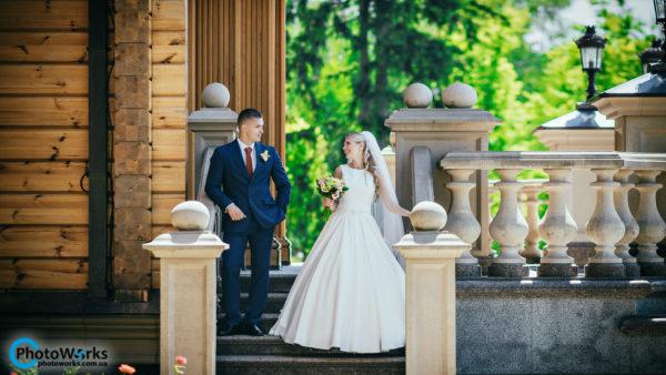 http://photoworks.com.ua