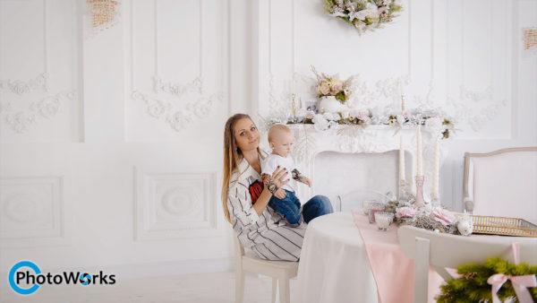 svadebnuy-fotograf-65