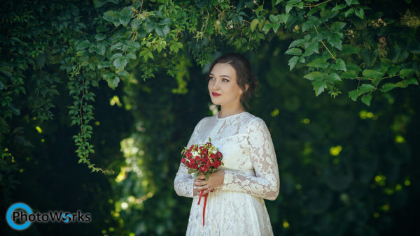 свадебный фотограф, свадебная фотосъемка, wedding photographer